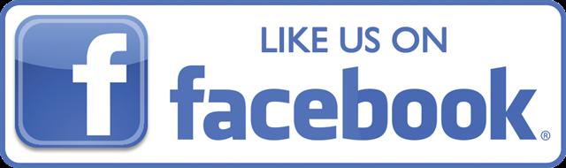 Kết quả hình ảnh cho facebook icon